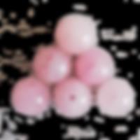 xx-stones_rosequartz.png