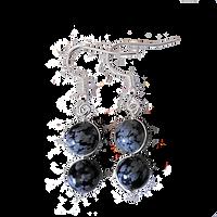obsidian_black_earrings_1.png