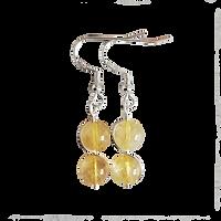 citrine_earrings_2.png