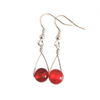 carnelian_earrings_1.png