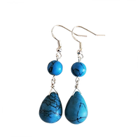turquoise_earrings_teardrop.png