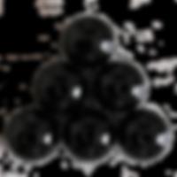 xx-stones_onyx.png