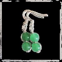 green_aventurine_earrings_2.png
