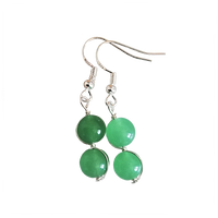 green_aventurine_earrings_2.png