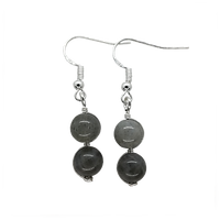 labradorite_earrings_2.png