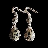 Dalmatian Teardrop v3.png