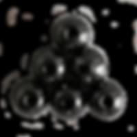 xx-stones_hematite.png