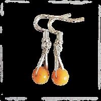 jade_earrings_1.png
