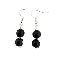 onyx_earrings_2.png