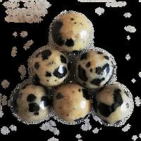 xx-stones_dalmatian.png