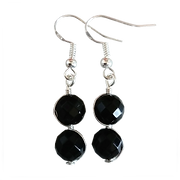 onyx-faceted_earrings_2.png