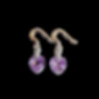 6228 Violet AB.png