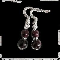 garnet_earrings_3.png