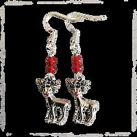 reindeer_charm_earrings.png