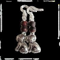dog_charm_earrings.png