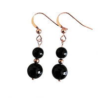 Onyx_earrings_3_RGF.png