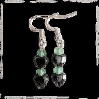 hematite_earrings_Aventurine.png