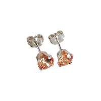 cubic_zirconia_peach_studs_1 - Copy.png