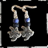 angelfish_charm_earrings.png