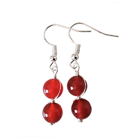 carnelian_earrings_2.png