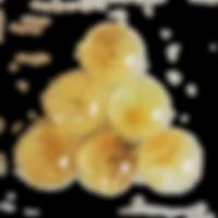xx-stones_citrine.png