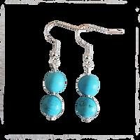 magnesite_earrings_2.png