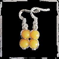 jade_earrings_2.png