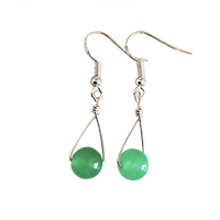 green_aventurine_earrings_1.png