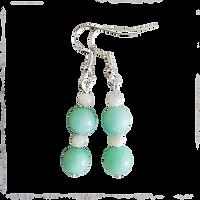 malaysian_jade_earrings_3.png
