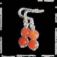 orange_aventurine_earrings_2.png