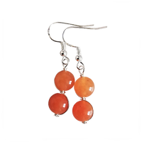 orange_aventurine_earrings_2.png