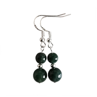 mossagate_earrings_3.png