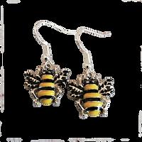 bee_charm_earrings.png