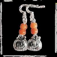pumpkin_earrings_1.png