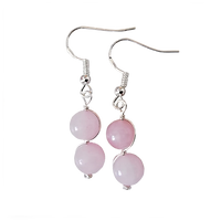 rosequartz_earrings_2.png
