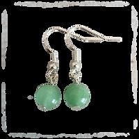 aventurine-green-single.png