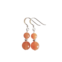 Mixed_aventurine_orange_1 (2).png