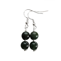 mossagate_earrings_2.png