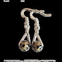 dalmatian_earrings_1.png