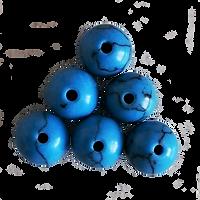 xx-stones_turquoise.png