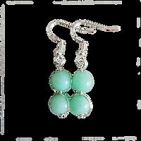 malaysian_jade_earrings_2.png