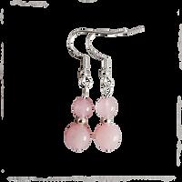 rosequartz_earrings_3.png