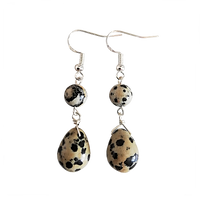 dalmatian_earrings_teardrop.png