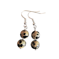 dalmatian_earrings_2.png