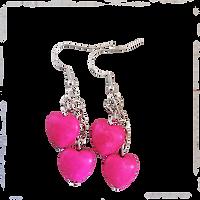 howlite_pink_heart_earrings.png
