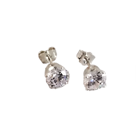 cubic_zirconia_white_studs_1.png