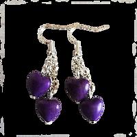 howlite_purple_heart_earrings.png