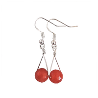 orange_aventurine_earrings_1.png