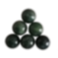 stones_mossagate.png