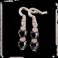 hematite_earrings_RoseQuartz.png
